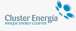 Energy Cluster